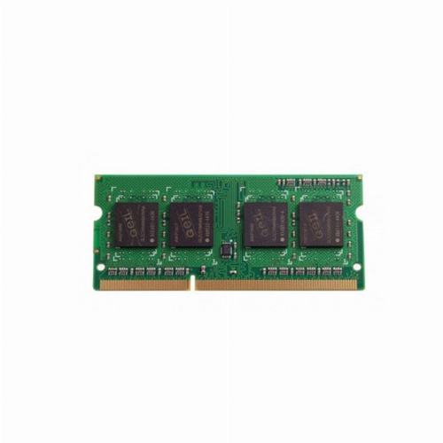 Оперативная память (ОЗУ) GGS34GB1600C11S GGS34GB1600C11S
