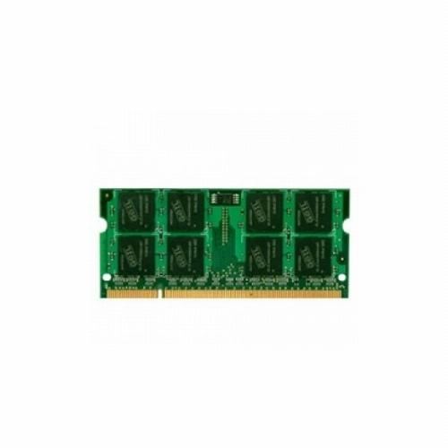 Оперативная память (ОЗУ) GS38GB1600C11S GS38GB1600C11S