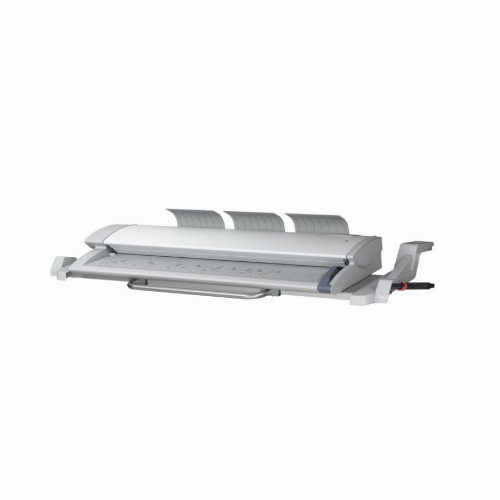 Опция для принтеров Epson SureColor SC-T3200/5200/7200 C12C891071