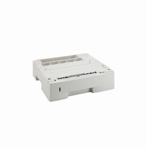 Опция Дополнительный лоток подачи PF-1100 1203RA0UN0