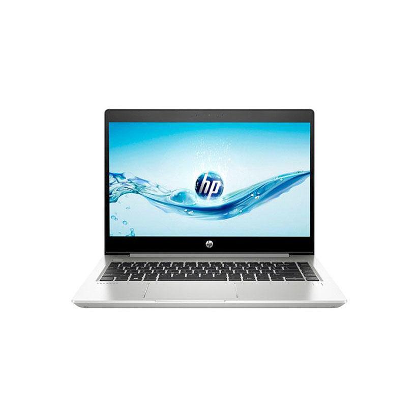Ноутбук DSC MX130  440 G6 5TK82EA