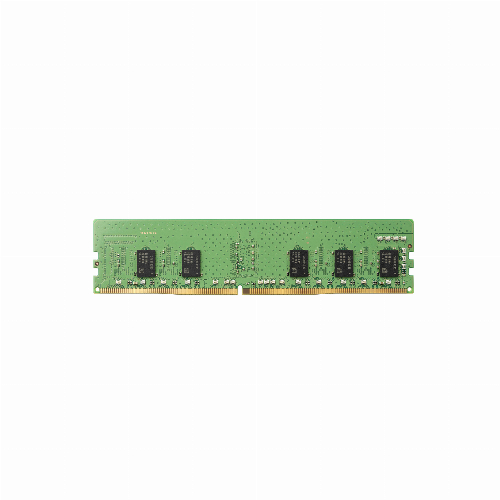 Оперативная память (ОЗУ) 1XD84AA 1XD84AA