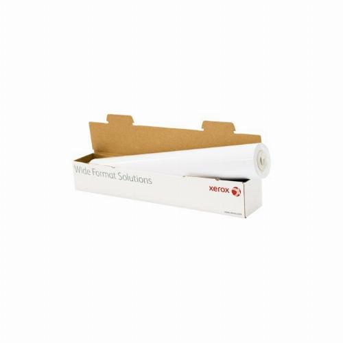 Рулонная бумага для плоттера EP Roll 003R94607