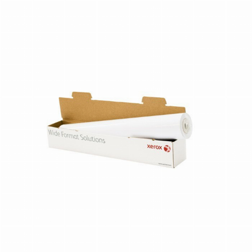 Рулонная бумага для плоттера EP Roll 003R94587