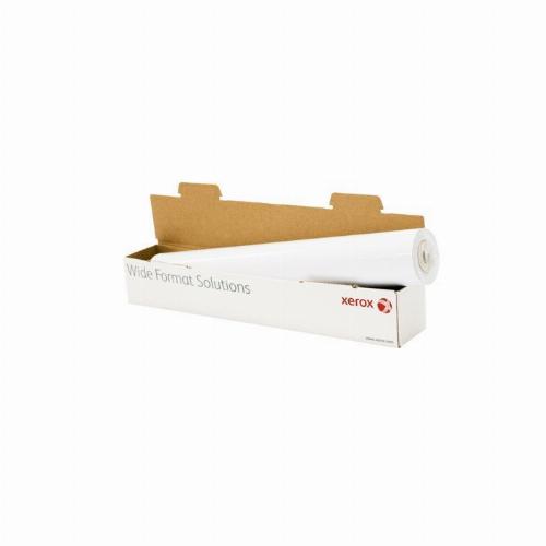 Рулонная бумага для плоттера EP Roll 003R93239