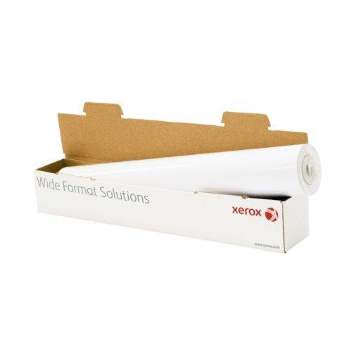 Рулонная бумага для плоттера EP Roll 003R93242