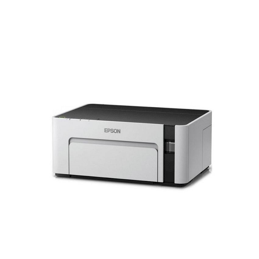 Принтер Epson M1100 Color C11CG95405