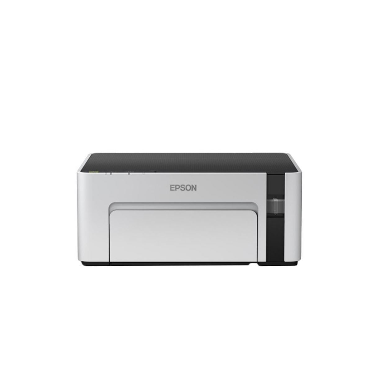 Принтер Epson M1120 B C11CG96405