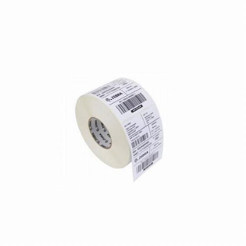 Расходный материал для термопринтера 8000T CryoCool 3007562