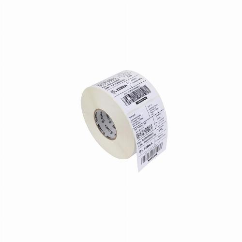 Расходный материал для термопринтера Z-Ultimate 3000T 880332-019