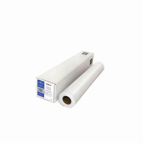 Рулонная бумага для плоттера Albeo Gloss Photo Paper PG180-60 PG180-60