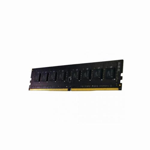 Оперативная память (ОЗУ) GN48GB2400C17S GN48GB2400C17S