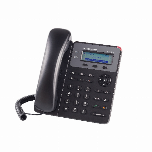 IP Телефон GXP1610 SIP GXP1610