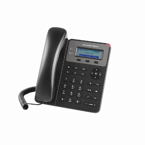 IP Телефон GXP1615 SIP, PoE GXP1615