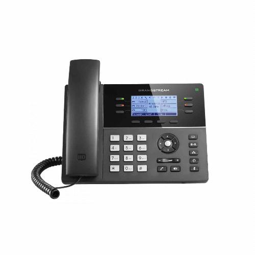 IP Телефон GXP1760 SIP, PoE GXP1760