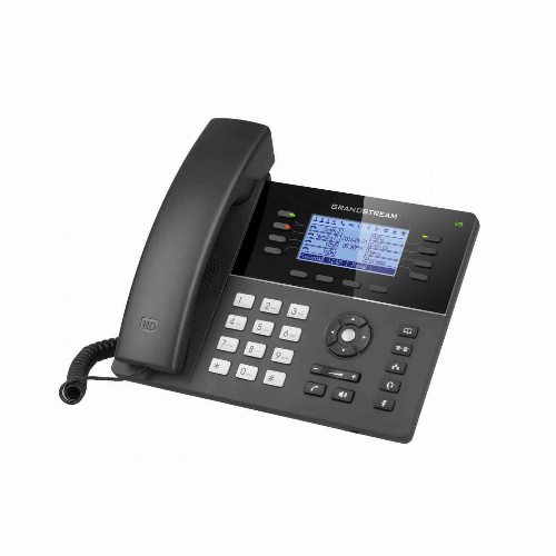 IP Телефон GXP1780 SIP, PoE GXP1780