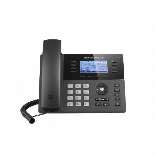 IP Телефон GXP1782 SIP, PoE GXP1782