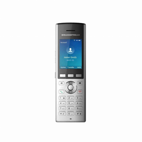 IP Телефон WP820 SIP WP820