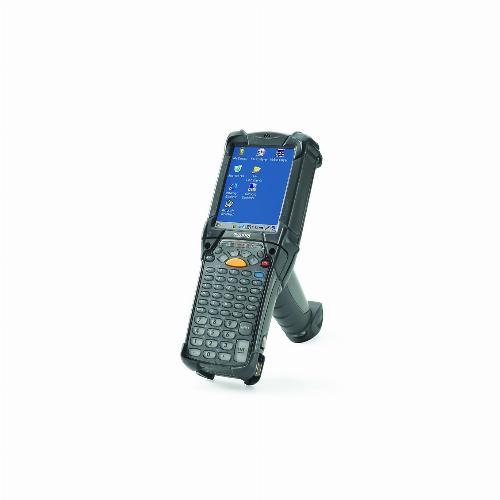 Терминал сбора данных MC9200 MC92N0-GJ0SXEYA5WR