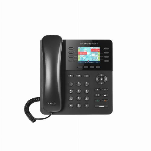 IP Телефон GXP2135 SIP, PoE GXP2135