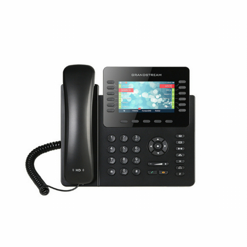 IP Телефон GXP2170 SIP, PoE GXP2170