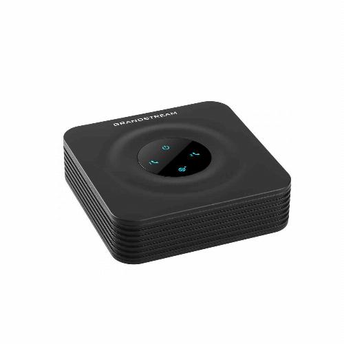 SIP Адаптер HandyTone 802 HT802