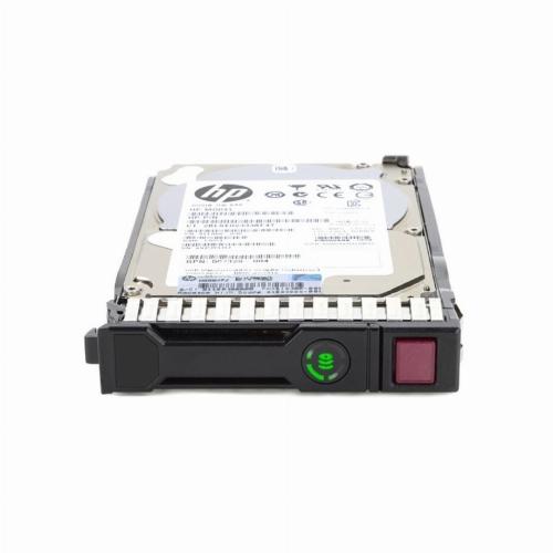 Серверный жесткий диск Enterprise 872481-B21