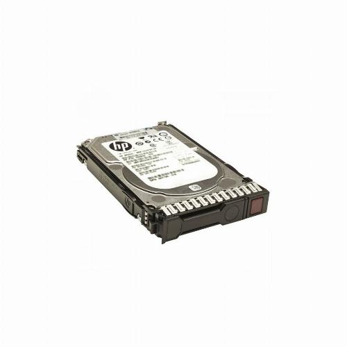 Серверный жесткий диск 861691-B21 861691-B21