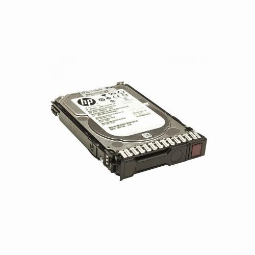 Серверный жесткий диск 872489-B21 872489-B21