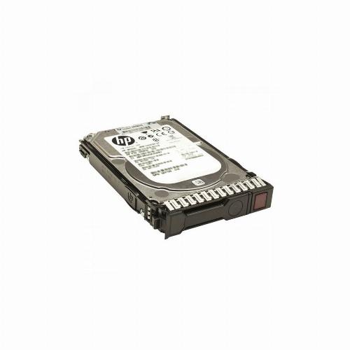 Серверный жесткий диск 801884-B21 801884-B21