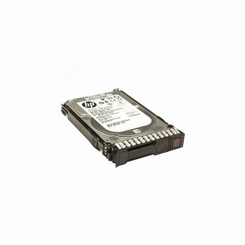 Серверный жесткий диск 870753-B21 870753-B21