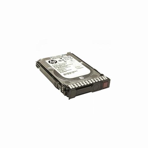 Серверный жесткий диск 872491-B21 872491-B21
