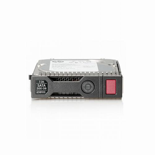 Серверный жесткий диск 658071-B21 658071-B21