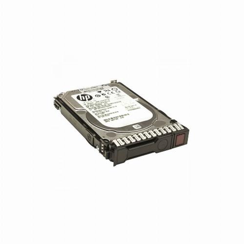 Серверный жесткий диск 872477-B21 872477-B21