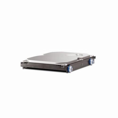Жесткий диск внутренний NCQ/Smart IV Europe QK555AA