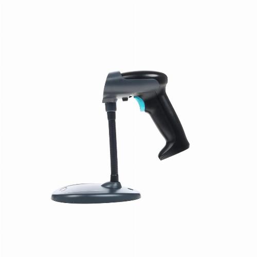 Сканер штрихкода HH400 HH400-R1-2USB-1
