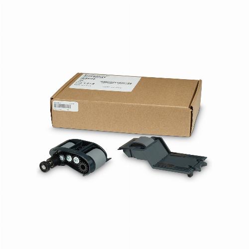 Опция Запасной комплект роликов 100 ADF, для M525, M575, L2718A