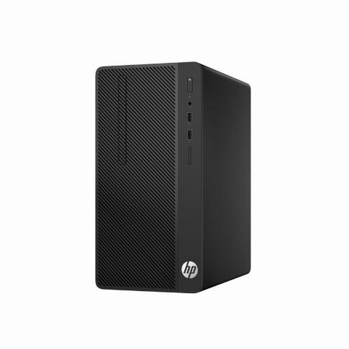Персональный компьютер HP 290 G2  MT 4CZ39EA