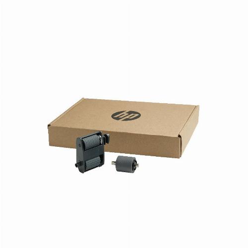 Опция Запасной комплект роликов ADF laserjet  M681 / M682 / M631 / M632 J8J95A