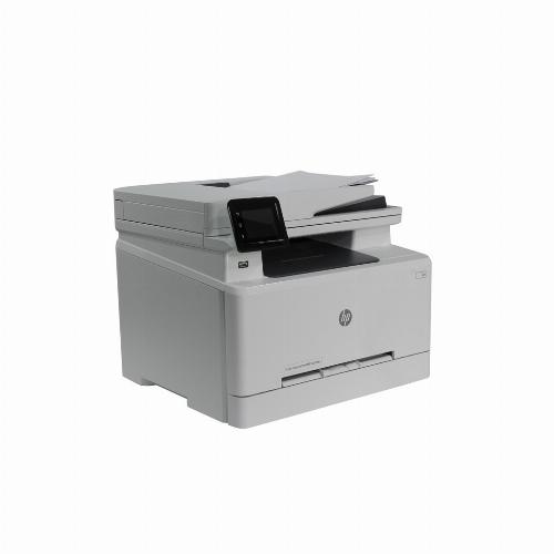 МФУ Color LaserJet Pro MFP M281fdn T6B81A