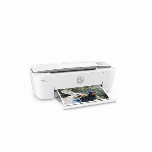 МФУ DeskJet Ink Advantage 3775 Color T8W42C