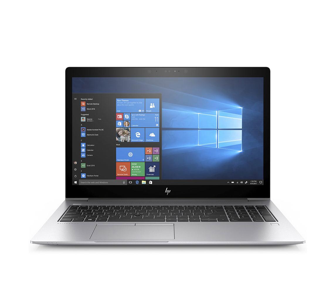 Ноутбук EliteBook 850 W4Z98AW