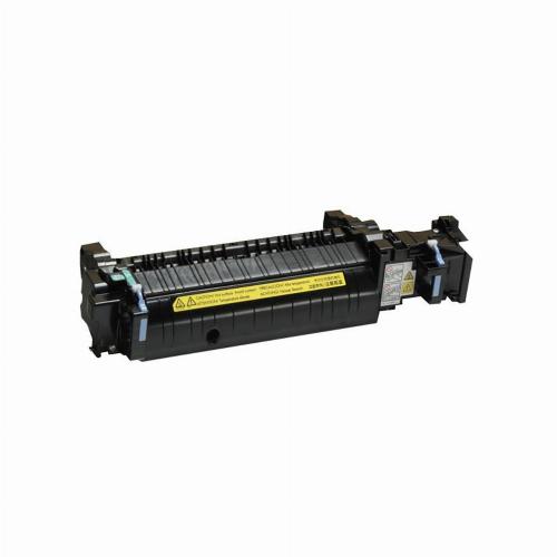Опция Комплект фьюзера LaserJet M552, M553, M577 B5L36A