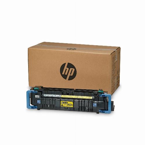 Опция Комплект для обслуживания фьюзера LaserJet Enterprise M880 и M855 C1N58A