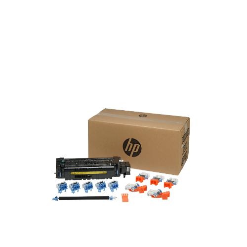 Опция Комплект для обслуживания LaserJet 220 В, для M607 / M608 / M609 срок службы 225K L0H25A