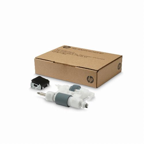 Опция Комплект обслуживания LaserJet ADF MFP CM4540 CE248A
