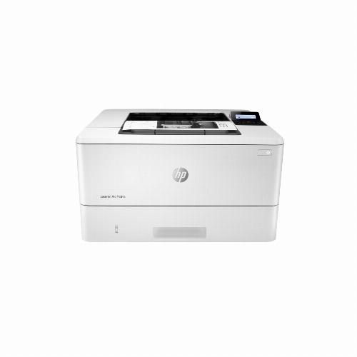 Принтер LaserJet Pro M304a W1A66A