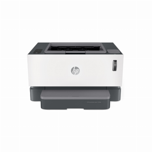 Принтер Neverstop Laser 1000a 4RY22A