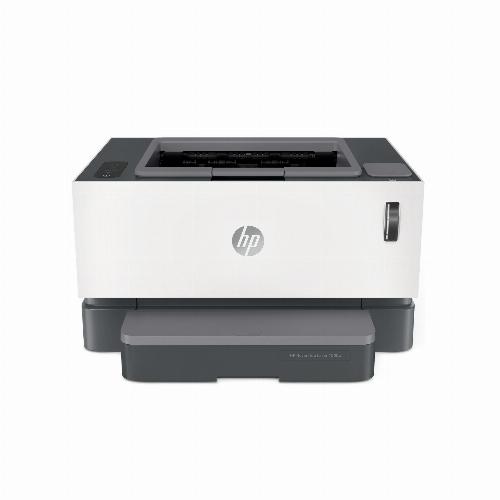 Принтер Neverstop Laser 1000w B 4RY23A