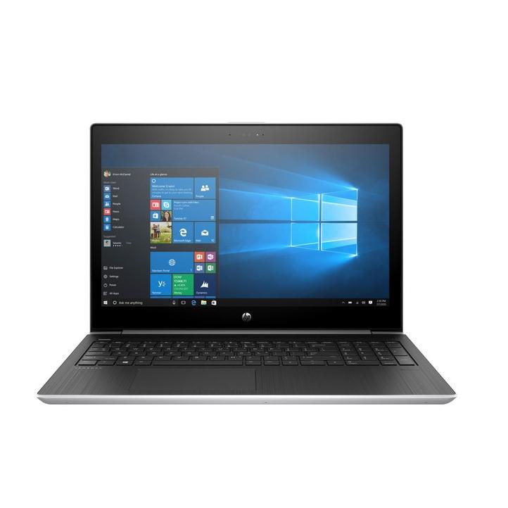 Ноутбук Pro Book 470 G5 2RR84EA